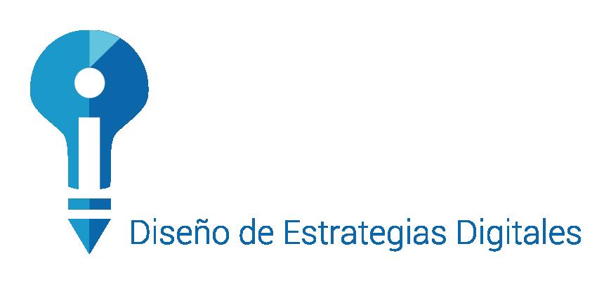 Ideco Logo Inverse
